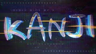 Kanji Entrance Music & Video
