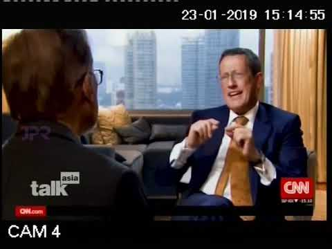 CNN International Talk Asia 20min 57sec Anwar IbrahimTrailer 15 02pm