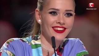 X Factor-7 Украина 2016 Лучшее и яркое/ The Best Vocal Talents