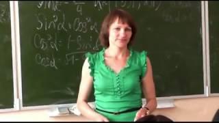 ПОСЛЕДНИЙ ЗВОНОК / ВЫПУСКНОЙ В ШКОЛЕ / Последний урок