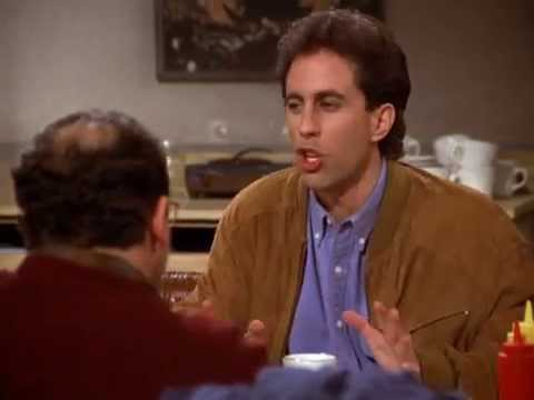 Best Of Seinfeld   Season 3