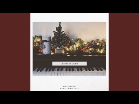 Christmas Lullaby (Still, Still, Still and Away in a Manger) Mp3