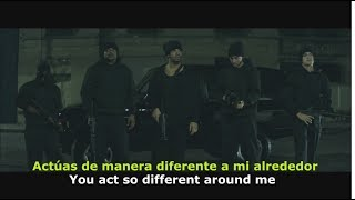 Baixar - Drake Ft Majid Hold On We Re Going Home Lyrics Subtítulos Español Official Video Grátis