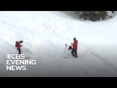 avalanche-kills-skier-as-winter-storm-targets-the-midwest-and-northeast