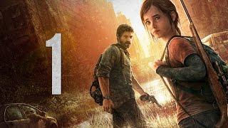 The Last of Us Remastered - Episode 1 | SideStrafe