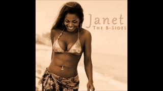 Janet Jackson - Put Your Hands On (UNRELEASED/B-SIDE)
