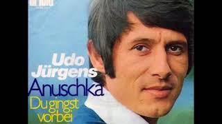 Скачать Anuschka Udo Jürgens 1969