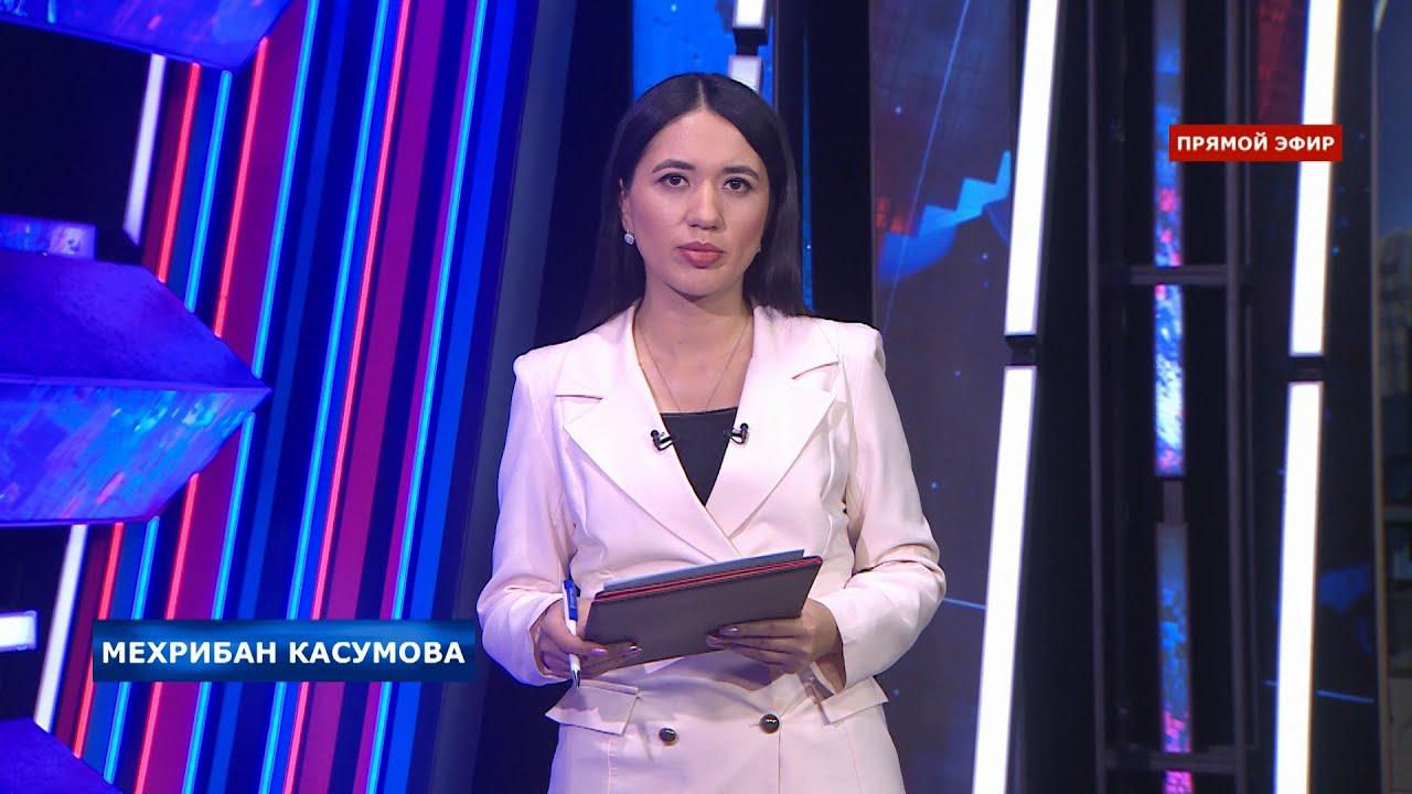 «Армения готовится к войне! Президент Азербайджана предупреждал об этом весь мир»