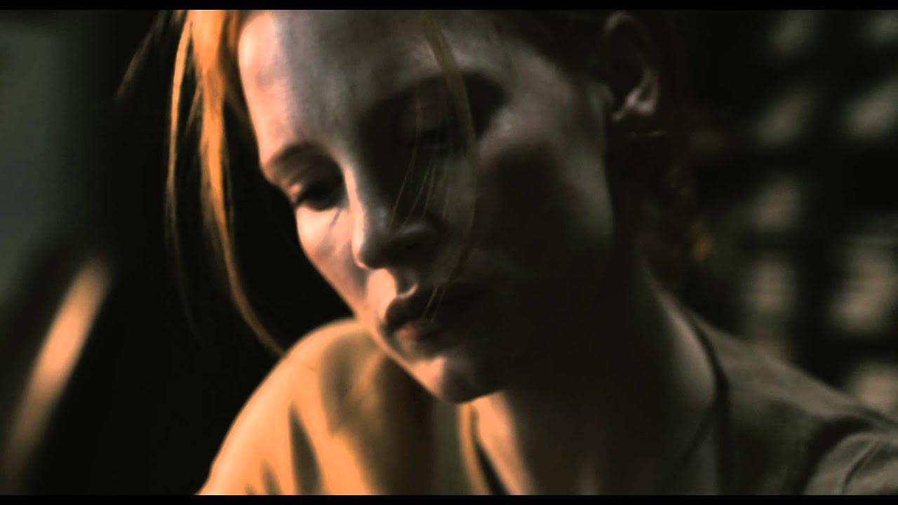 Download Zero Dark Thirty - Official Trailer [Universal Pictures]