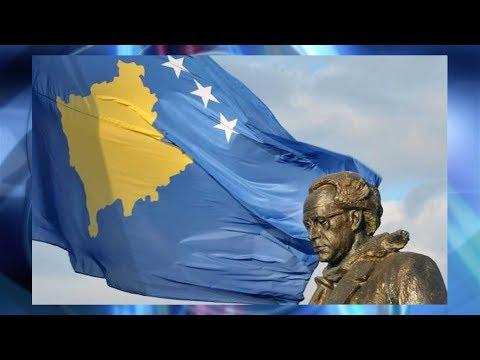 Taci: Sporazum u Rambujeu je prva pobeda Kosova