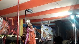 Lord Krishna Dance Performance    छलकता हमरी गगरिया ये कान्हा