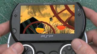 PSP Go TV Commercial.mp4