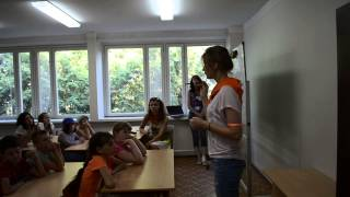 Английский лагерь в Подмосковье - Московия - детская страна увлечений(, 2014-06-04T19:16:27.000Z)