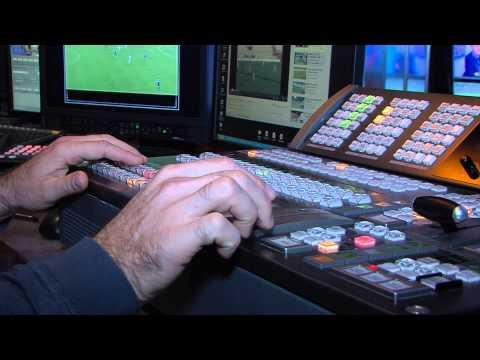 Gruppo Editoriale Tv7 - Promo 2015