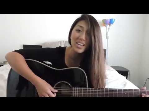 Winner: Online - Olivia Thai