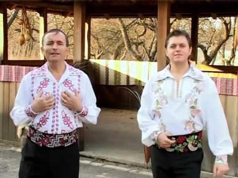 Puiu Codreanu si Lele Craciunescu Greu am tras din zi in noapte