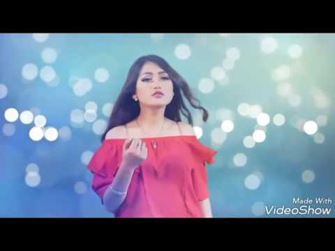 Andika mahesa bodo ah terserah (official video) HD