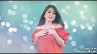 Download Video Andika mahesa bodo ah terserah (official video) HD MP3 3GP MP4