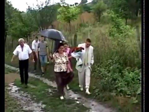 Nunta in Vaslui