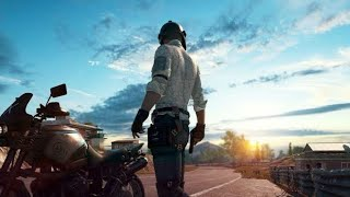PUBG android Gameplay FHD