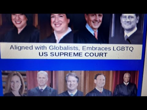 Will the Supreme Court Ruled in Favor of Trump Lawsuit ?