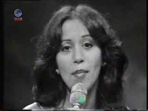 Ofra Haza - 1979 - Chad Gadya
