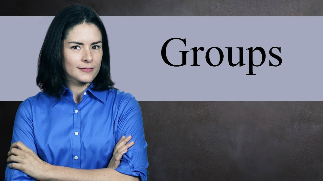 groups group Office 365 groups is a service that works with the office 365 tools you use already so you can collaborate with your teammates when writing documents, creating spreadsheets, working on project plans, scheduling meetings, or sending email this article will help introduce you to what groups are, and.