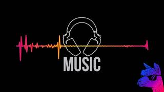 Download [Trance Music]  [Hard Trance Music] [Techno] Trance-Music 2020  (-053 Quiet Nights by DJ Fiddle-89)
