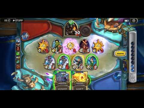 Online Kartenspiel Multiplayer