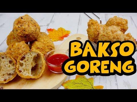 bakso-goreng-halal-enakkk..!!!