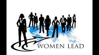 Women Love Institutions, Not Individuals