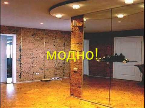 ̲к̲у̲п̲и̲т̲ь декоративные панели sibu в киеве в салоне «серго». ✈ доставка. ☛ адекватная цена ☚ звоните: ☎ (044) 200-15-64.