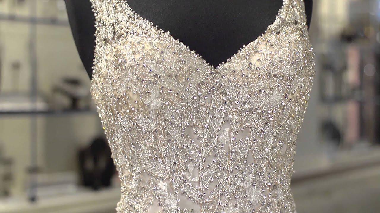 Wedding Dress Ideas: City Hall Wedding Dress Ideas : Wedding Dress Advice