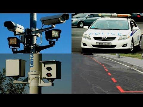 Փողոցներում տեսանկարահանումը կարող է խստացվել. 2000 նոր տեսախցիկ կտեղադրվի