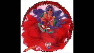 Shoujo Kakumei Utena Original Soundtrack 5: Engage Toi a Mes Contes.