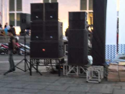 089651663033 Sewa sound system 1000 Watt di Jakarta Barat