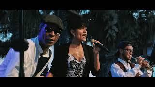 Ze Funky Family - Live Band - France