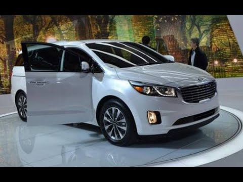2017 toyota sienna youtube. Black Bedroom Furniture Sets. Home Design Ideas