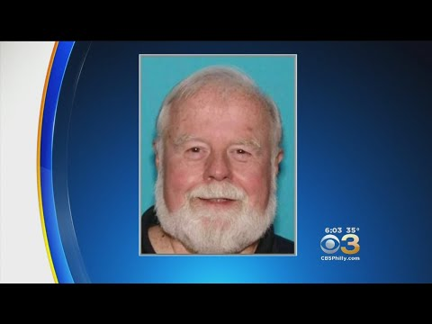 Medford Township Pastor Charged With Sexually Assaulting Minors For More Than A Decade