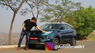 Here's why the Tata Nexon EV is the coolest car of 2020 - Hindi review
