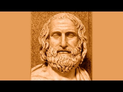 Iphigenia in Aulis  | Euripides | Tragedy | AudioBook  Full Unabridged | English