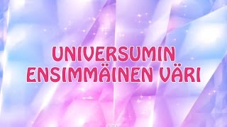winx club 7 episode 4 winx butterflix finnish suomi hd