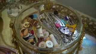 Gates of Graceland - Hidden Graceland, Part 3 - Graceland Secrets