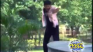 chati tale gote hrudaya achi