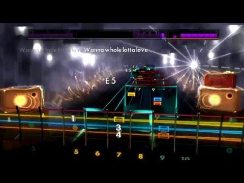 how to get rocksmith 2014 custom songs