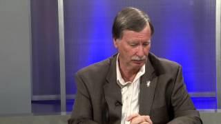 Your Lansing Legislator with Peter J. Lucido