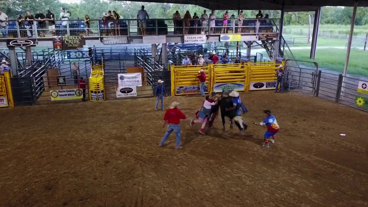 Crosby Texas Wspbr Rodeo Rebecca Creek Whiskey Amp Fitz