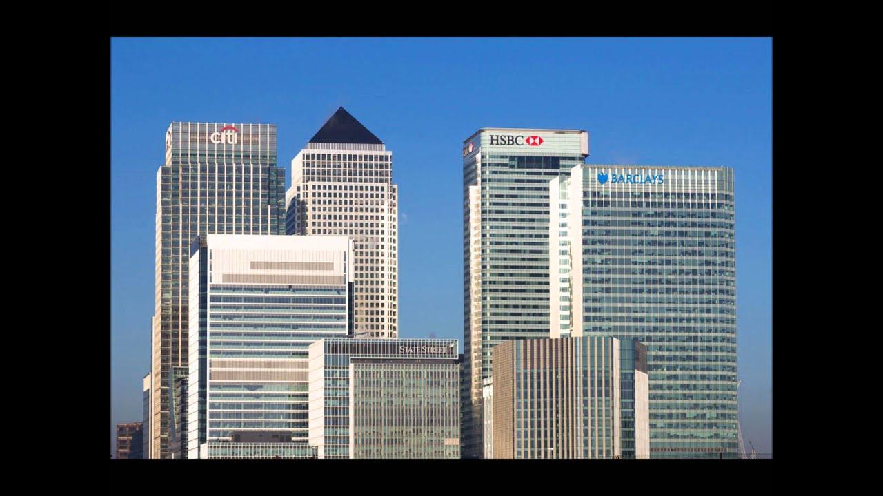 HSBC reports 19 percent fall in profit before tax, but beats estimates