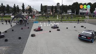 Kinderspelen tijdens alternatieve Botterdag/></a> </div> <div class=