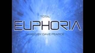 Total Euphoria Disc 2.8. Alibi - Eternity (The Thrillseekers New Horizon remix)